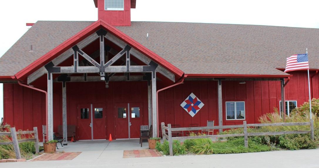 Lofte Community Theatre